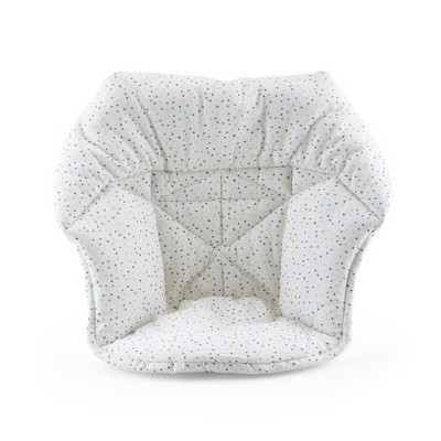 Stokke Tripp Trapp Baby High Chair Cushion - Soft Sprinkle