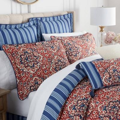 Tabriz Comforter Set - Waverly