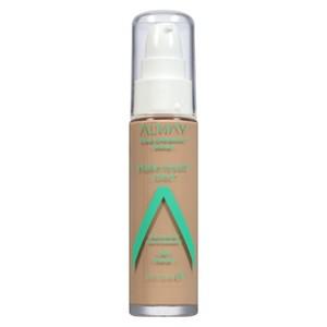 Almay Clear Complexion Makeup Make Myself Clear 400 Neutral - 1 fl oz.