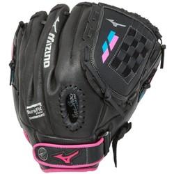 "Mizuno Prospect Finch Series Youth Softball Glove 11"""