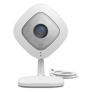 Arlo Q -1080p HD Security Camera with Audio (VMC3040)