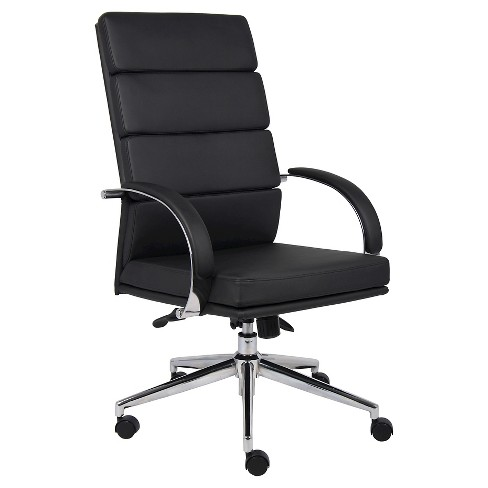 Caressoftplus Executive Series - Boss Office Products - image 1 of 2