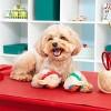 Bark The Twinklevoss Twins Dog Toy - image 2 of 4