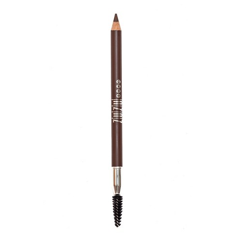 ZuZu Luxe Eyebrow Enhancer - image 1 of 1