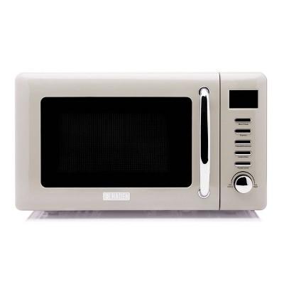 Haden 0.7 cu ft Microwave Oven - 75030