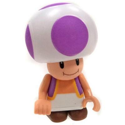 K/'NEX Super Mario Series 6 Mystery Pack #38416