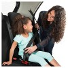 Mifold Grab-n-Go Booster Car Seat - image 3 of 4