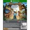 LEGO Jurassic World - Xbox One - image 2 of 4