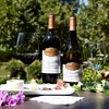 Chateau St. Jean Cabernet Sauvignon Red Wine - 750ml Bottle - image 2 of 2