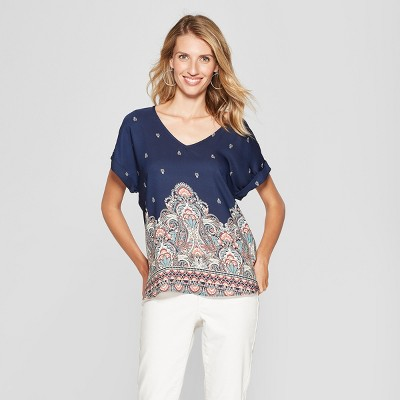 Clearance - Women s Clothing   Target 98fd641779
