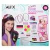 Alex Ultimate Hair Accessories Salon - image 3 of 4