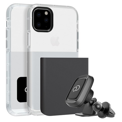 Nimbus9 - Ghost 2 Pro Case With Mount For Apple Iphone 11 Pro Max / Xs Max - image 1 of 3
