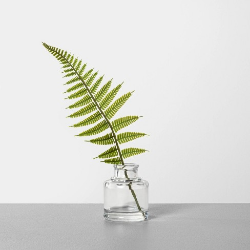 Faux Fern Arrangement - Hearth & Hand™ with Magnolia - image 1 of 4