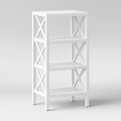 Owings Tower Shelf - Threshold™