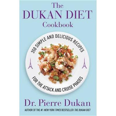 cous cous en dieta dukan