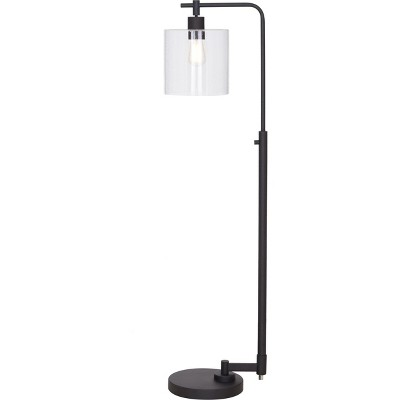 Hudson Floor Lamp - Threshold™