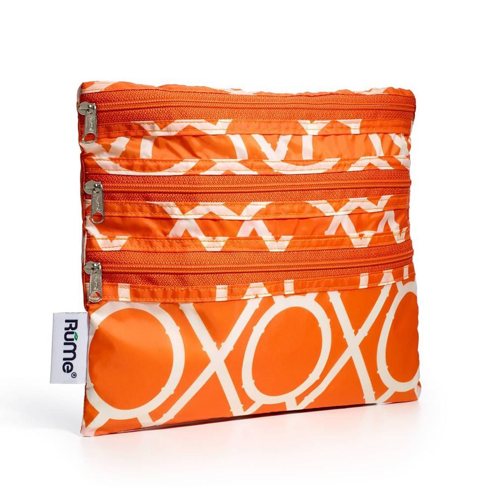 Image of RuMe Baggie All - 2pk - Orange