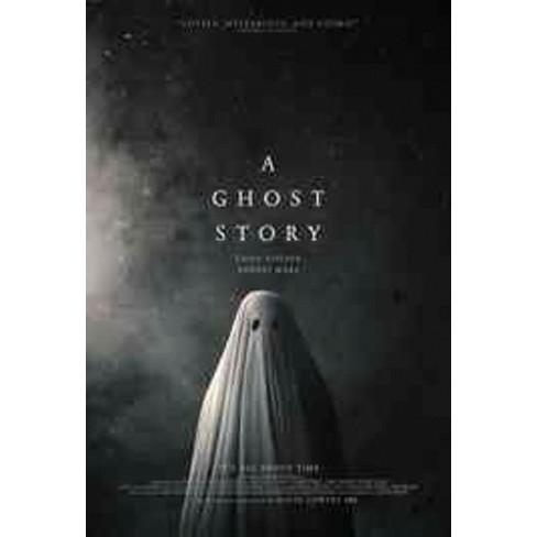 Target Fremont Hub >> A Ghost Story Blu Ray Digital
