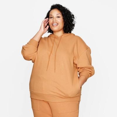 Women's Hooded Sweatshirt - Universal Thread™