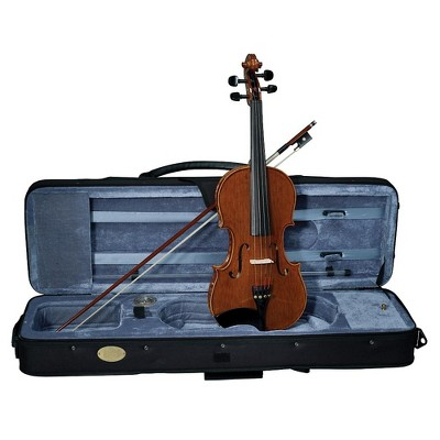 Stentor Conservatoire Series Violin Outfit 4/4 Size