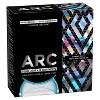 ARC Blue Light Teeth Whitening Kit, 1 Blue Light + 14 Treatments - image 2 of 4