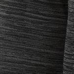 black-shade (909i)