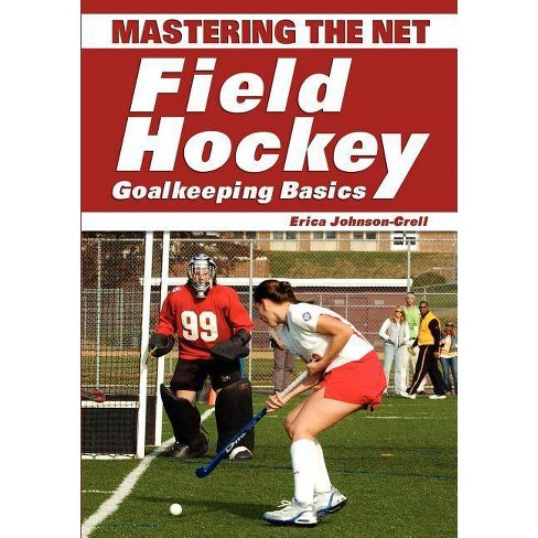Mastering the Net - by  Erica Johnson-Crell (Paperback) - image 1 of 1