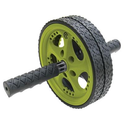 C9 Champion® Ab Wheel