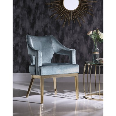 Danu Accent Chair - Chic Home