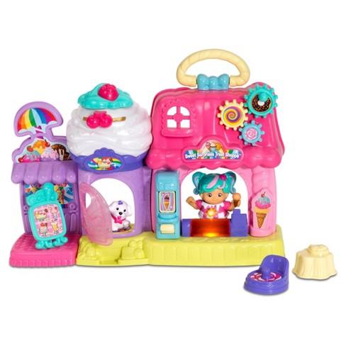 VTech Sweet Surprises Treat Shop - image 1 of 4