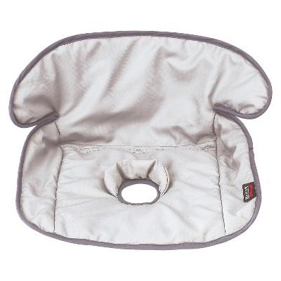 Britax® Seat Saver Waterproof Liner
