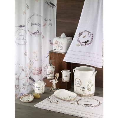 Live Simply Tissue Cover : Target