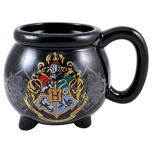 Risultati immagini per harry potter mugs