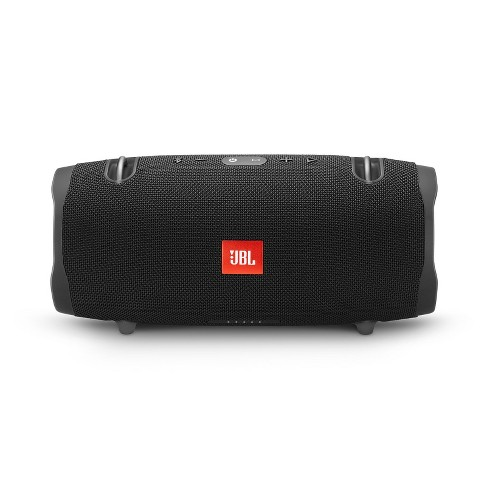 JBL Xtreme 2 Speaker - Black (JBLXTREME2BLKAM) - image 1 of 4