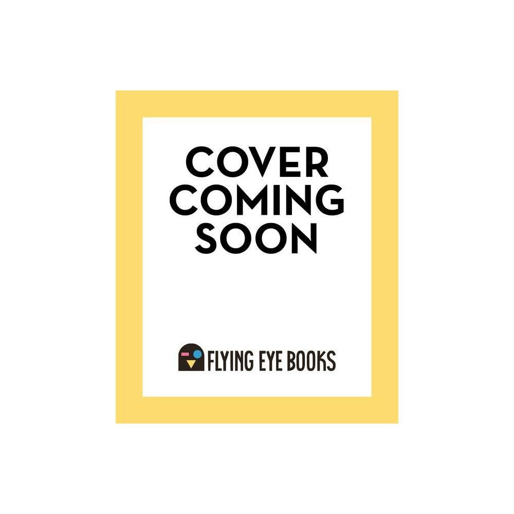 The Secret Lives Of Dragons By Zoya Professor Agnis Hardcover