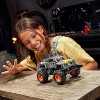 LEGO Technic Monster Jam Max-D 42119 - image 3 of 4