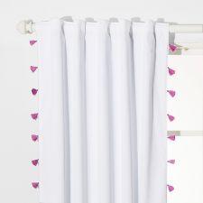 Girls Bedroom Decor Target