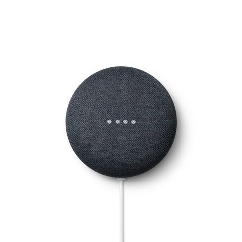 Google Nest Mini (2nd Generation) - image 1 of 4