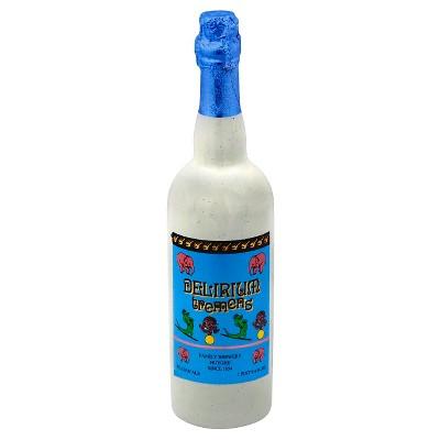 Delirium Tremens Belgian Ale Beer - 750ml Bottle