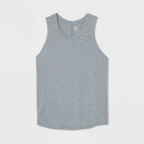Women's Active Tank Top - All in Motion™ - image 1 of 1