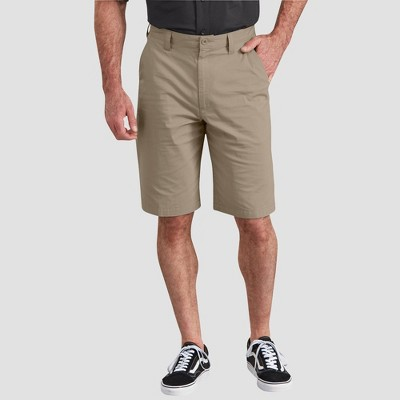 "Dickies Men's 11"" Regular Fit Performance Cargo Shorts"