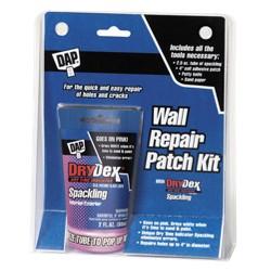 Dap Wall Repair Kit