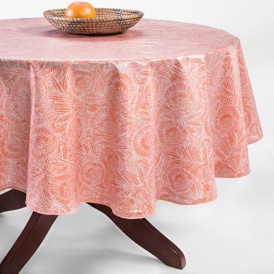 Oilcloth Tablecloth   Opalhouse™