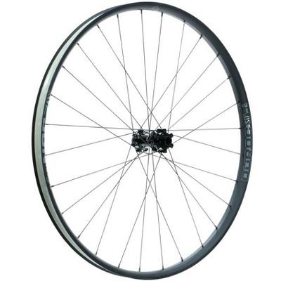 Sun Ringle Duroc SD37 Front Wheel