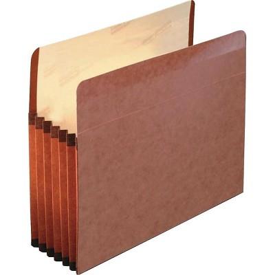 Pendaflex File Pocket Letter Size 5.25 Expanding 085565