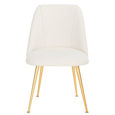 Foster Side Chair - Safavieh