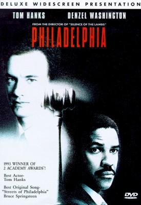 Philadelphia (DVD)