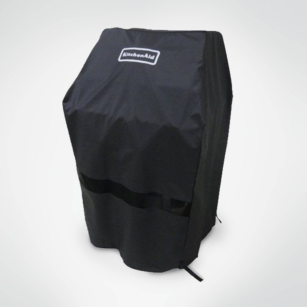 KitchenAid Smoker and Grill Covers 54357495