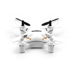 XDrone Zepto, drones