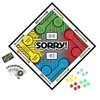 Sorry Board Game - image 4 of 4